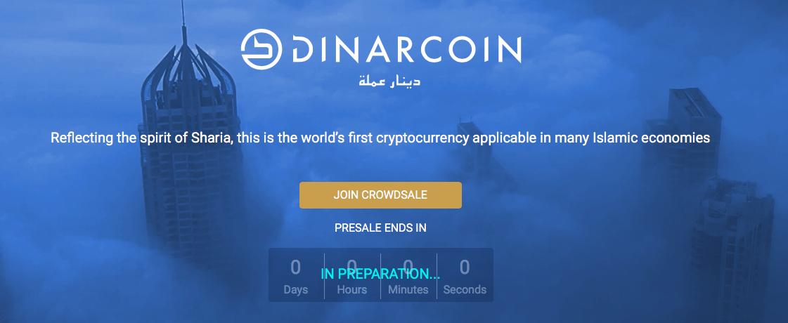 Dinar 01