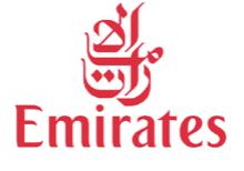 dinar-emirates
