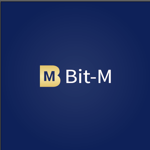 Logo org 1