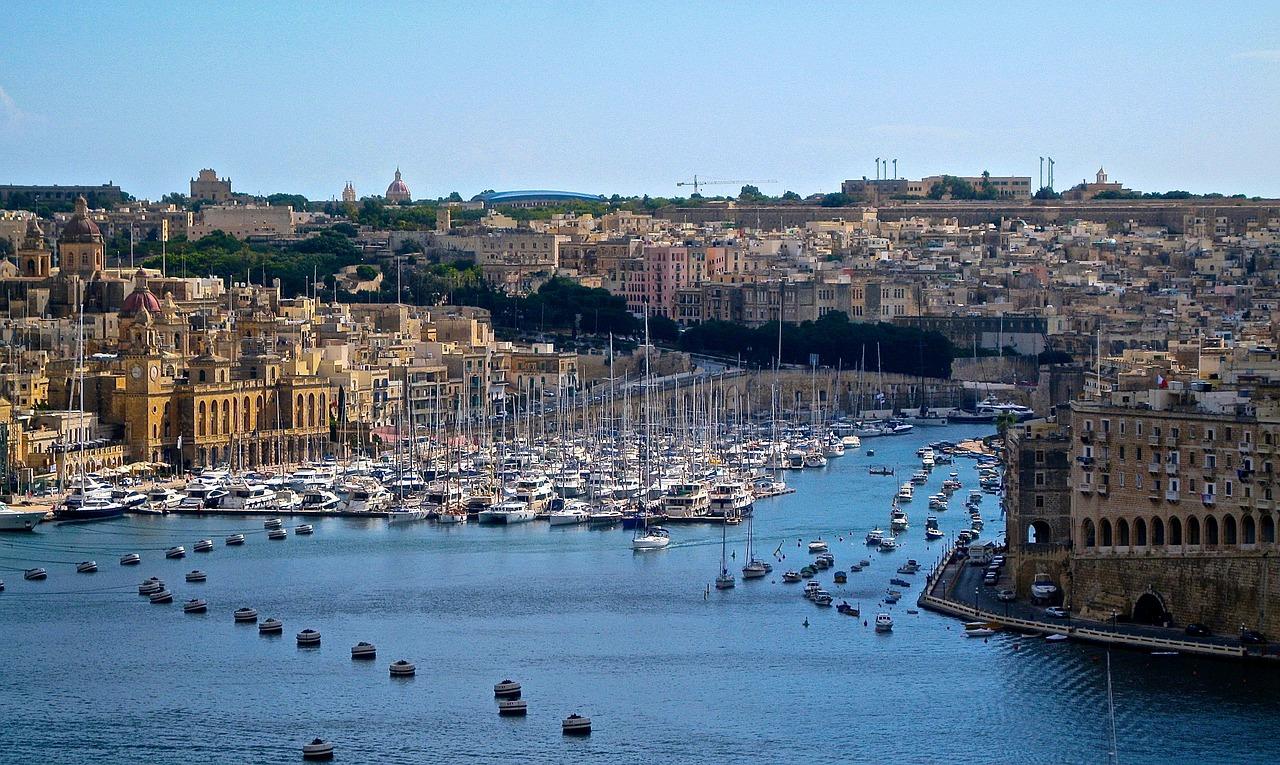 Malta 485321 1280