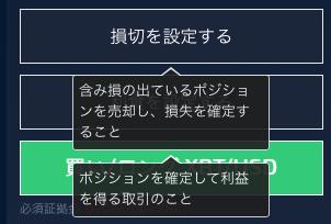 日本語解説