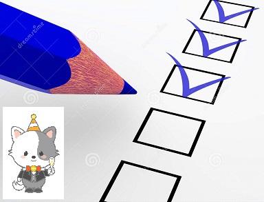 Questionnaire 5288667