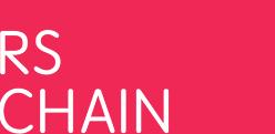 rschain-logo